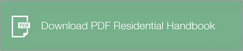 button_download-pdf-residential_handbook