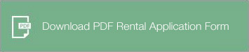 button_download_pdf_rental_form