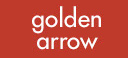 golden_arrow_button